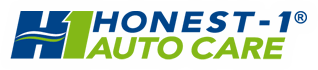 Honest-1 Auto Care Blaine